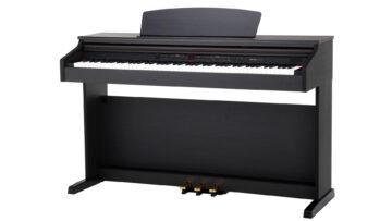 guenstige e-pianos