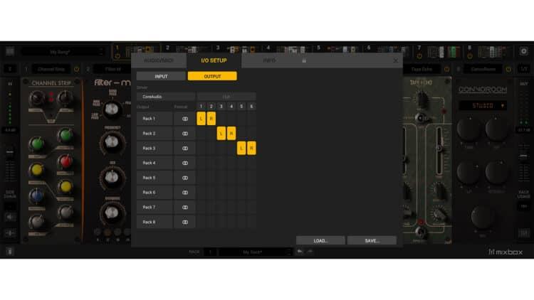 IK Multimedia Mixbox Standalone Review