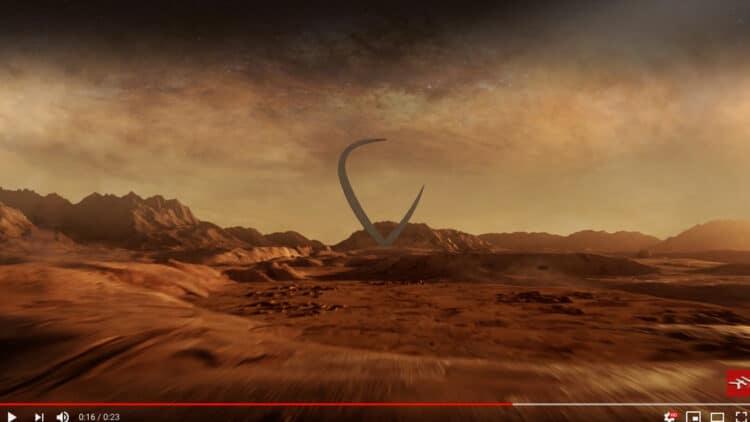 IK Multimedia Videoausschnitt