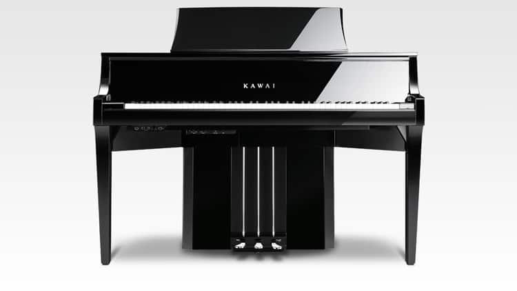kawai novus nv10 hybrid piano