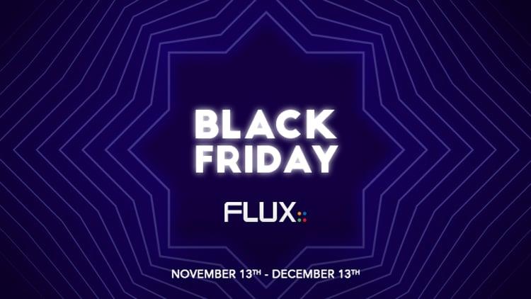 audio plugins black friday