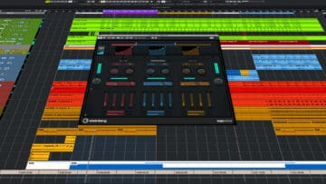 Cubase 11 Test & Review