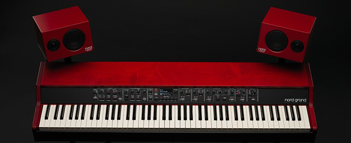Nord-Grand-Test__11