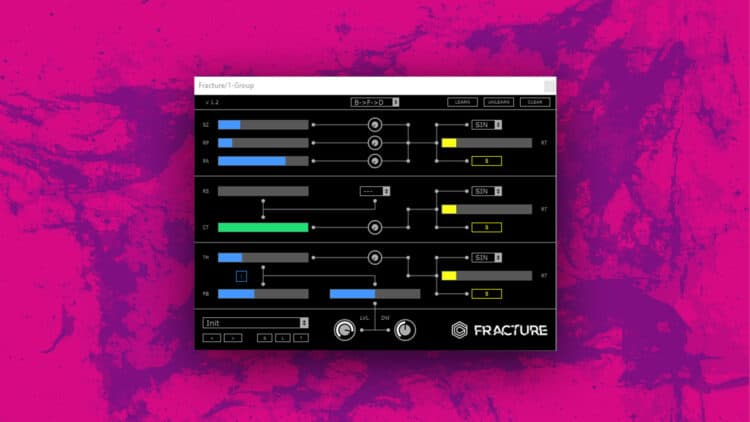5_free_glitch_vst_fracture