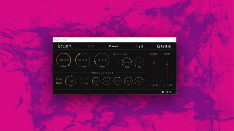 5_free_glitch_vst_krush