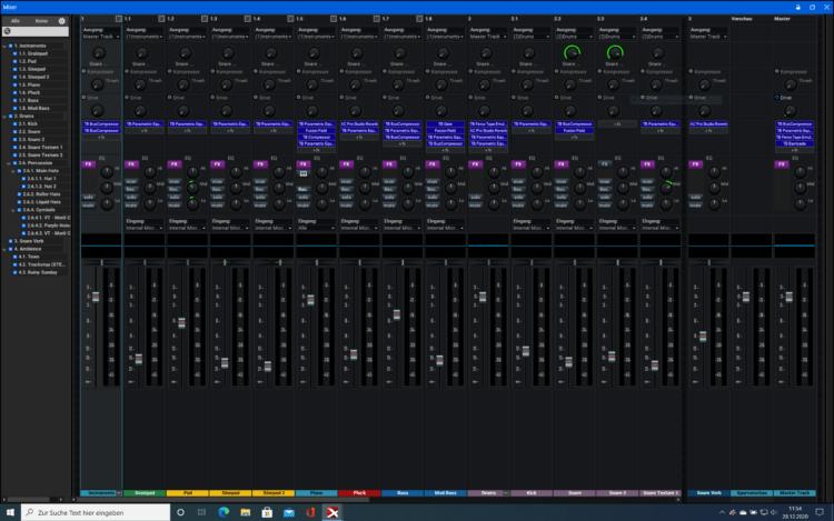 acoustica-mixcraft-9-test__05