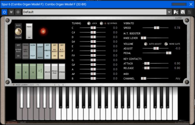 acoustica-mixcraft-9-test__10