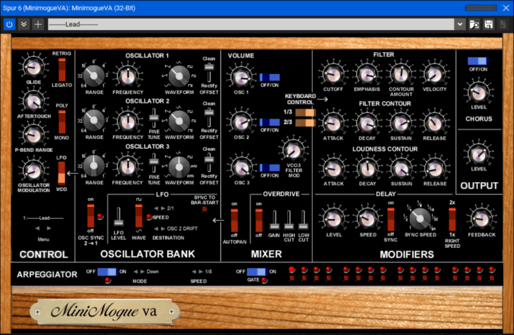 acoustica-mixcraft-9-test__15