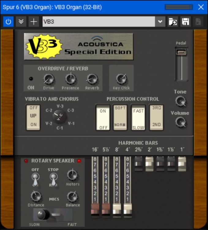 acoustica mixcraft 9 testbericht