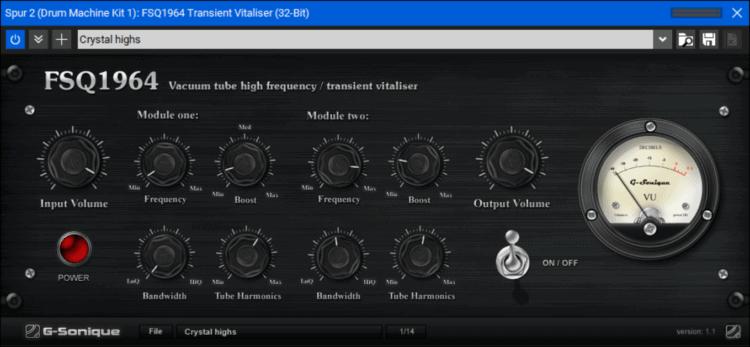 acoustica-mixcraft-9-test__22
