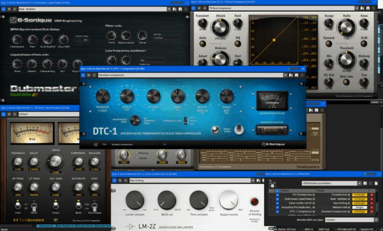 acoustica-mixcraft-9-test__27
