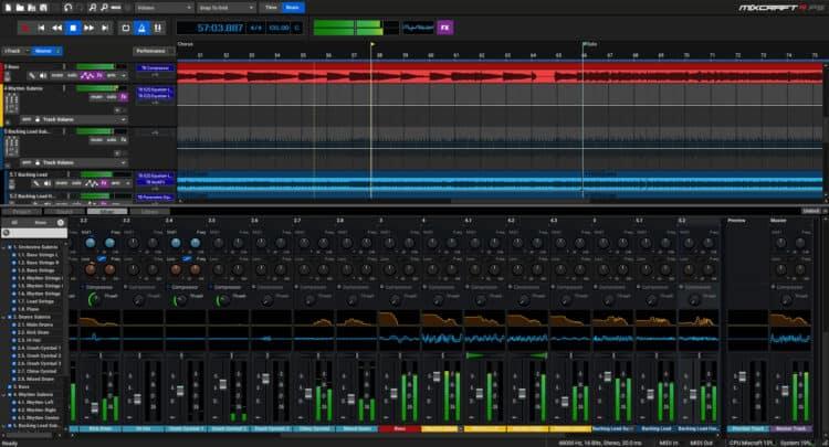 acoustica-mixcraft-9-test__32