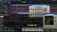 acoustica mixcraft 9 test