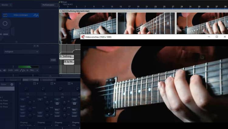 acoustica mixcraft 9 review