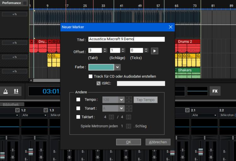 acoustica-mixcraft-9-test__40