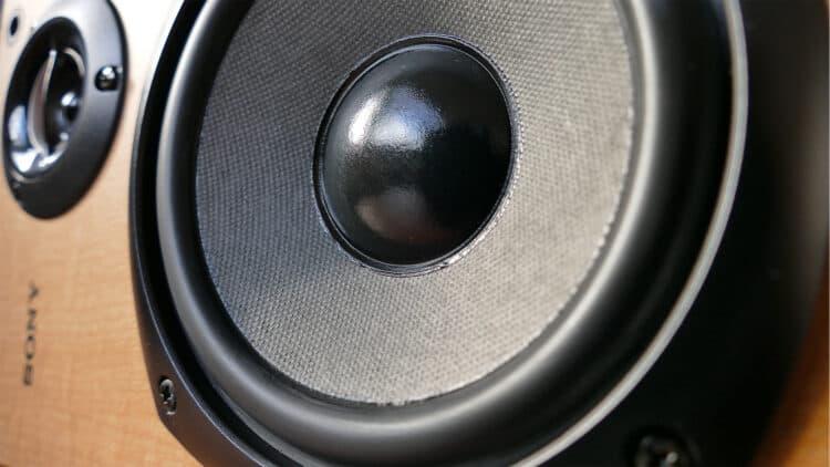Lo-Fi Hip Hop Tipps Bass