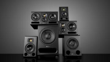 HEDD MK2-Serie