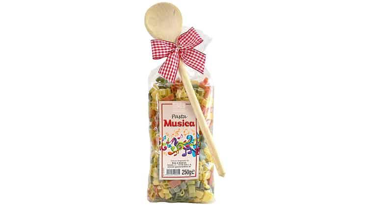 musiker geschenke