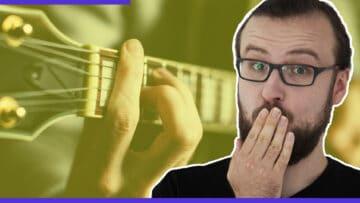 delamar guitar livestream