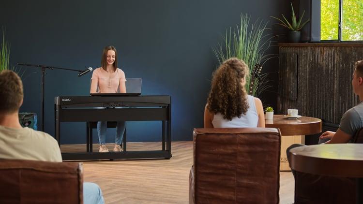 guten klavierlehrer finden