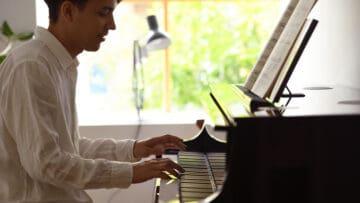 guter klavierlehrer finden