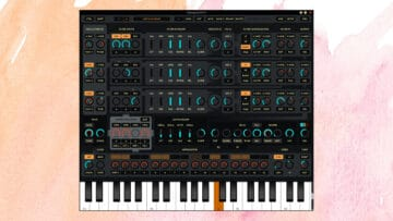 monoplugs monique free synthesizer