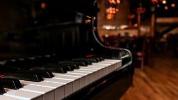 ryan tedder musikproduzent
