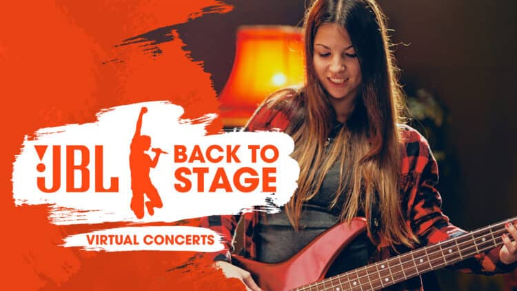 jbl back to stage