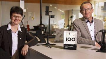 koenig und meyer top 100-siegel