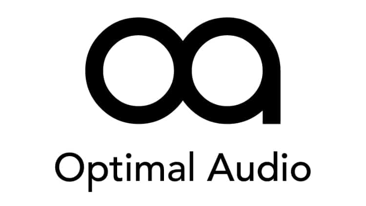 Optimal Audio