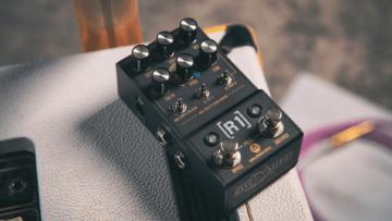 walrus audio mako r1 test