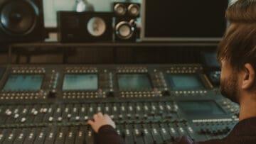 aktuelle producer