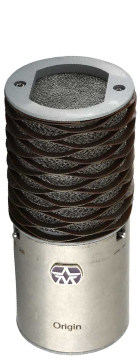 Mikrofon Bestenliste: Aston Origin