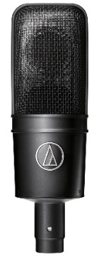 Audio-Technika AT4040