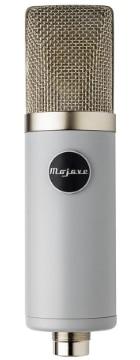 Mojave MA-201fet VG