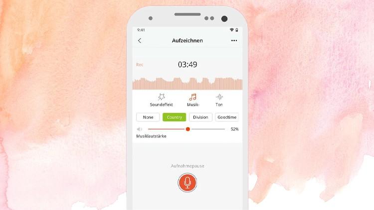Podcast Apps Podbean