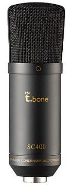 t.bone SC-400