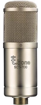 t.bone SCT 700