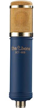 t.bone SCT 800