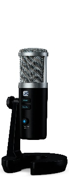 Presonus Revelator gutes USB Mikrofon