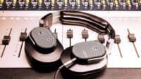 Austrian Audio HI-X65 01