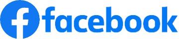 Streaming Facebook Logo
