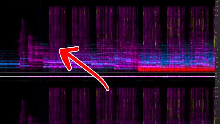 Jamule Hitrezept Energielevel Einsatz des Gesangs