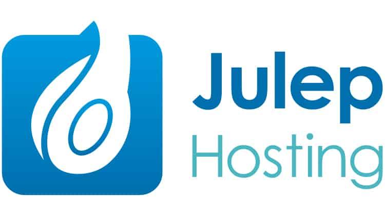 Julep Podcast Hosting