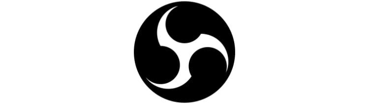 OBS Logo klein