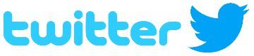 Streaming Twitter Logo