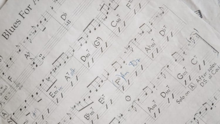 Woran erkenne ich guten Klavierunterricht?