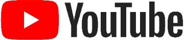 Streaming Youtube Logo