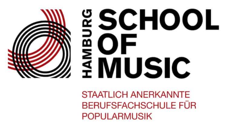 hamburg school of music
