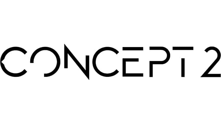 Krotos Concept 2 Logo